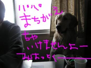 ふーん.JPG